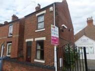 2 bed Detached home to rent in Chancery Lane, RETFORD