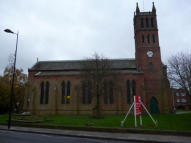 property to rent in Christ Church,
