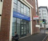 property to rent in 194 Alcester Street, Deritend, Birmingham, B12