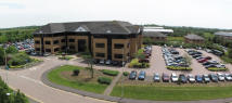 property to rent in Ceva House, 