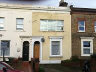 3 bedroom Terraced property in 41 Manbey Grove, London...