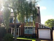 End of Terrace property in 2 Lyndhurst Gardens...