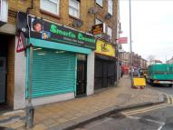 Shop to rent in 2, Station Road...