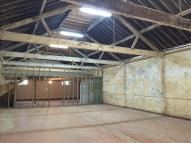 property to rent in Unit 13, Tram Depot, 38-40 Upper Clapton Road, Hackney, London, E5 8BQ