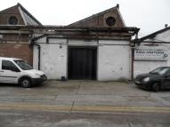 property for sale in Unit 44 Barking Industrial Park, Alfreds Way,