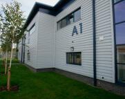 property to rent in A2 OYO,  Park Lane, Castle Vale, Birmingham, B35