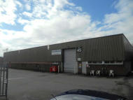 property for sale in Unit 45 The Washford Industrial Estate, 