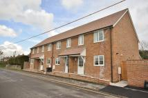 3 bedroom house in Winterhay Lane...
