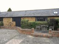2 bed property in The Dairy, Sea, Ilminster