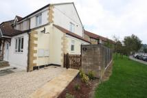 1 bed End of Terrace property in Herne View, Abbots Close...