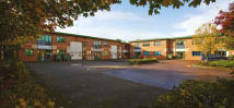 property to rent in Unit 3 Rivermeade Estate,