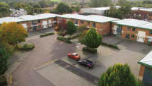 property to rent in Unit 9 Rivermeade Estate,