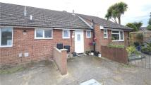 Bungalow for sale in Little Paviors...