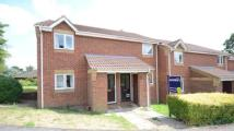 1 bedroom Maisonette for sale in Carters Walk, Farnham...