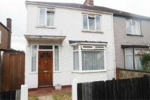 4 bed semi detached house in Khama Road, Tooting...