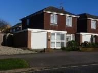 property to rent in Broadmark Lane...