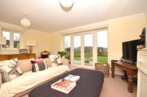 5 bed Detached house to rent in Stable Lane, Findon ...