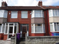 3 bedroom Terraced home for sale in Pitville Avenue...