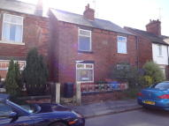 2 bed semi detached home for sale in Heaton Street...
