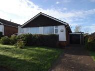 2 bedroom Detached property in VERWOOD DRIVE, Ryde, PO33