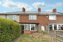 3 bed Terraced home for sale in Glendon Road, Birmingham...