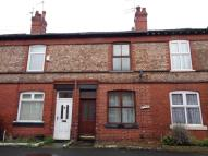 2 bedroom Terraced property in Eaton Road, Sale...
