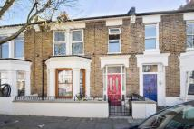 Abdale Road Flat for sale