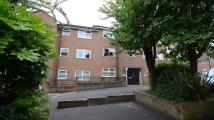 property to rent in Elms Road, Aldershot, GU11
