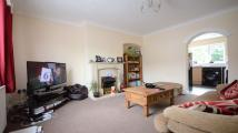 property to rent in Canning Road, Aldershot, GU12