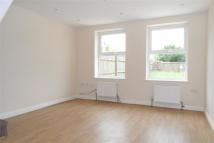2 bed Terraced property to rent in Ash Church Road