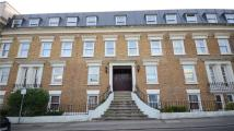 1 bedroom Apartment to rent in Frederick Street...