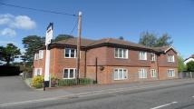 Flat to rent in Frimley Road, Ash Vale