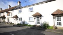 1 bed Terraced house in Pine View Close...