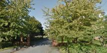 2 bedroom Flat to rent in Acorn Court, Toxteth...