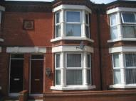 Terraced home in Markfield Road, Bootle...