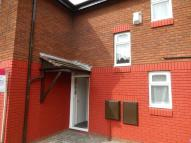 4 bedroom Terraced house in Reading Close, Kirkdale...