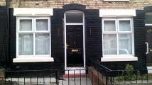 Ground Flat in Ruskin Street, Kirkdale...