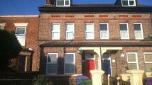 2 bed Ground Flat in Sandown Lane, Liverpool...