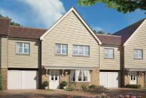 3 bed new house in Bells Lane, Hoo, ME3