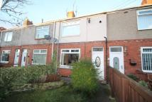 2 bed Terraced house to rent in Coronation Avenue, TS21