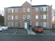 Ground Flat to rent in Cunningham Court...