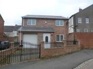 3 bed Detached house to rent in Redmarshall Street...