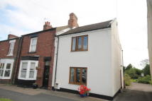 2 bed End of Terrace home in EAST END, Sedgefield...