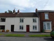 3 bed Terraced home to rent in EAST END, Sedgefield...