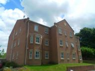 1 bed Apartment in Cunningham Court, TS21