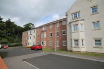 2 bedroom Apartment in Cunningham Court, TS21