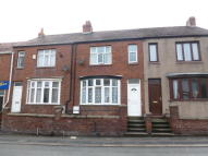 Terraced house to rent in Alhambra Terrace, TS21