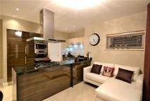 4 bedroom new home in Roding Lane North...