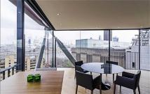 Neo Bankside Apartment for sale