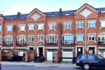 7 bed property for sale in Flood Street, Chelsea...